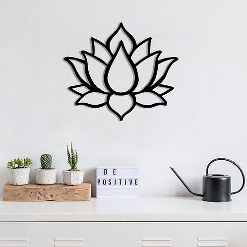Lotus Flower 1