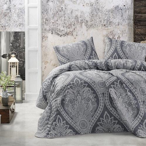Kanvas - Grey