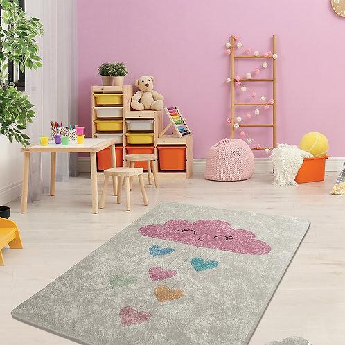 Baby Cloud - Ecru (100 x 160)
