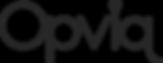 Opviq - Logo.png
