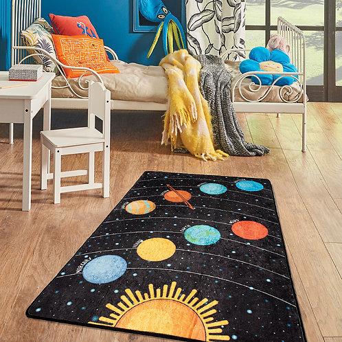 Galaxy (140 x 190)