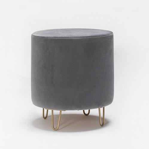 Asmara 21 - Grey
