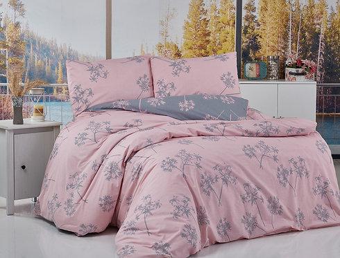 Idil - Pink