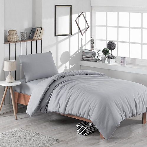 Paint - Dark Grey