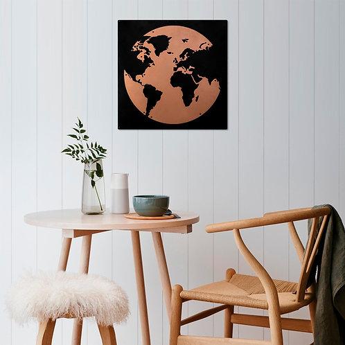 My World 2 - Copper