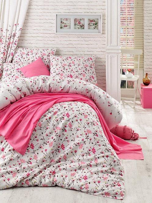 Flomar - Pink