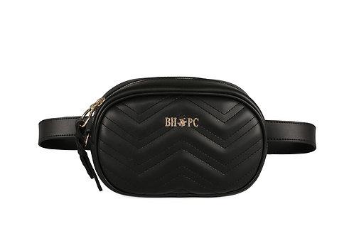610 - Black