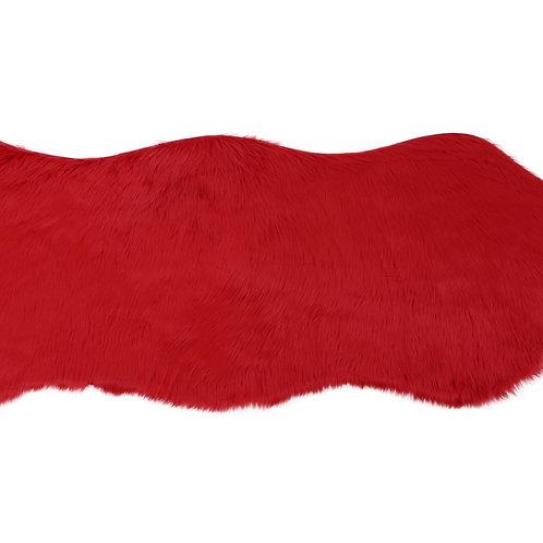 Peluş - Red