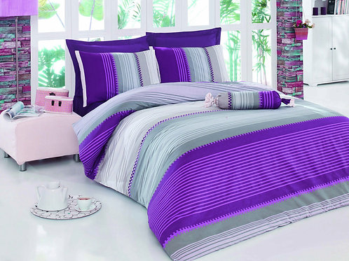 Valentina - Purple