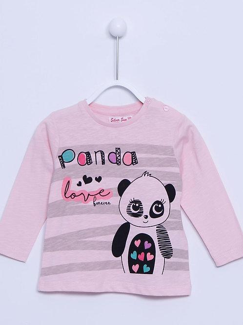 BK 110911 - Pink