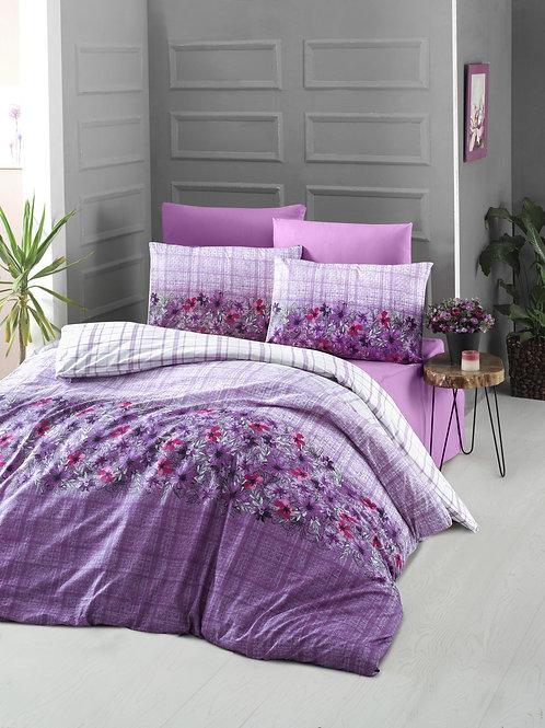 Alvina - Purple