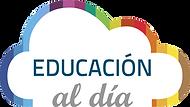 logo_fondo_blanco_cl EAD.png