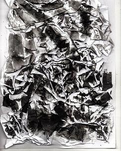 Collage Marcel Rosenberg