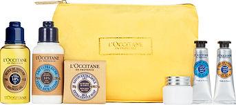 FRP l_occitane-shea-butter-discovery-col