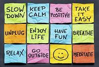 FRP stressed-stress-relax.jpg