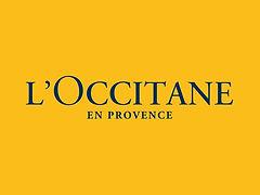 loccitane.jpg