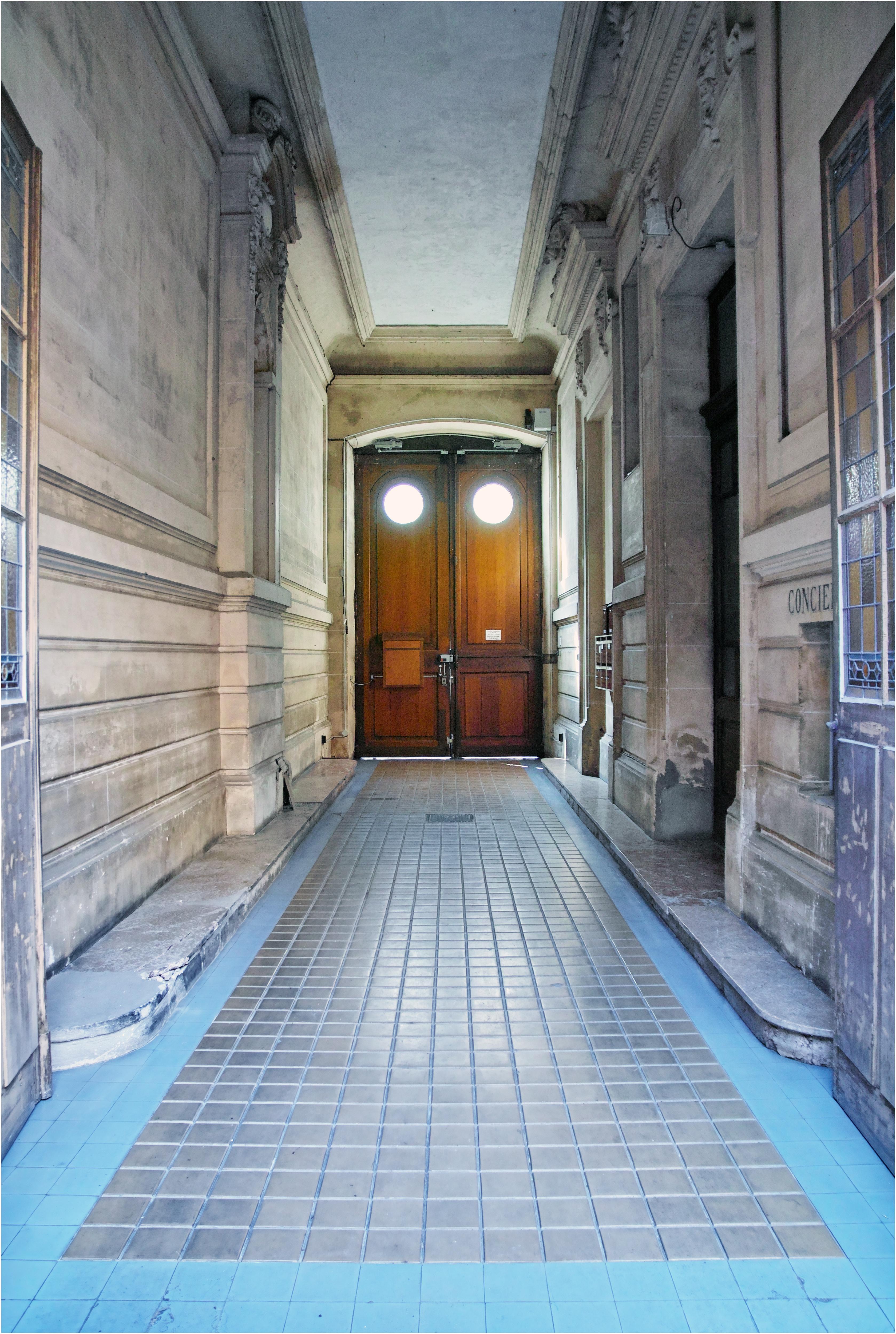 Rue du Languedoc Toulouse