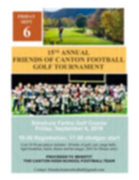 2019 FOCF Golf Flyer_page 1.jpg
