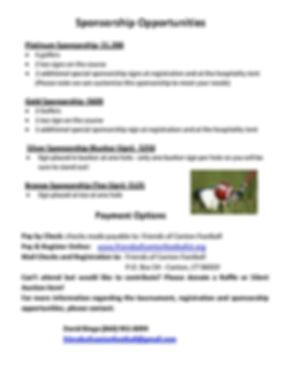 2019 FOCF Golf Flyer_page 2.jpg