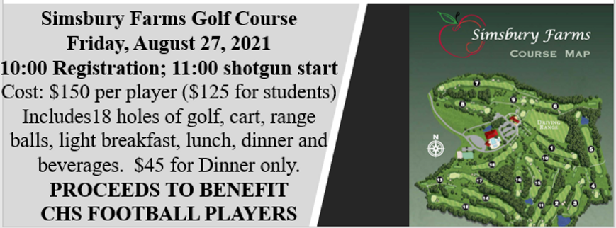 2021 golf flyer front.PNG