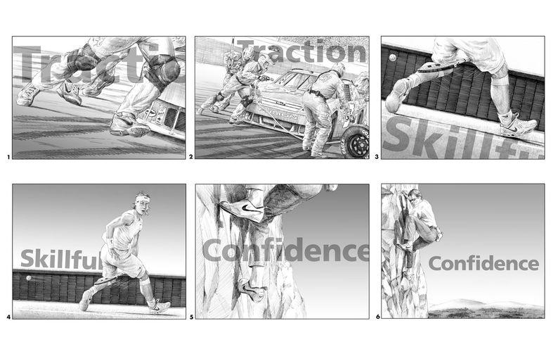 Nike Storyboard.jpg