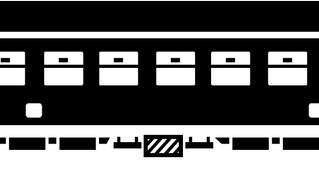 018 - Corridor Coach 1A - residential