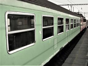 019 - Corridor Coach 1H - residential