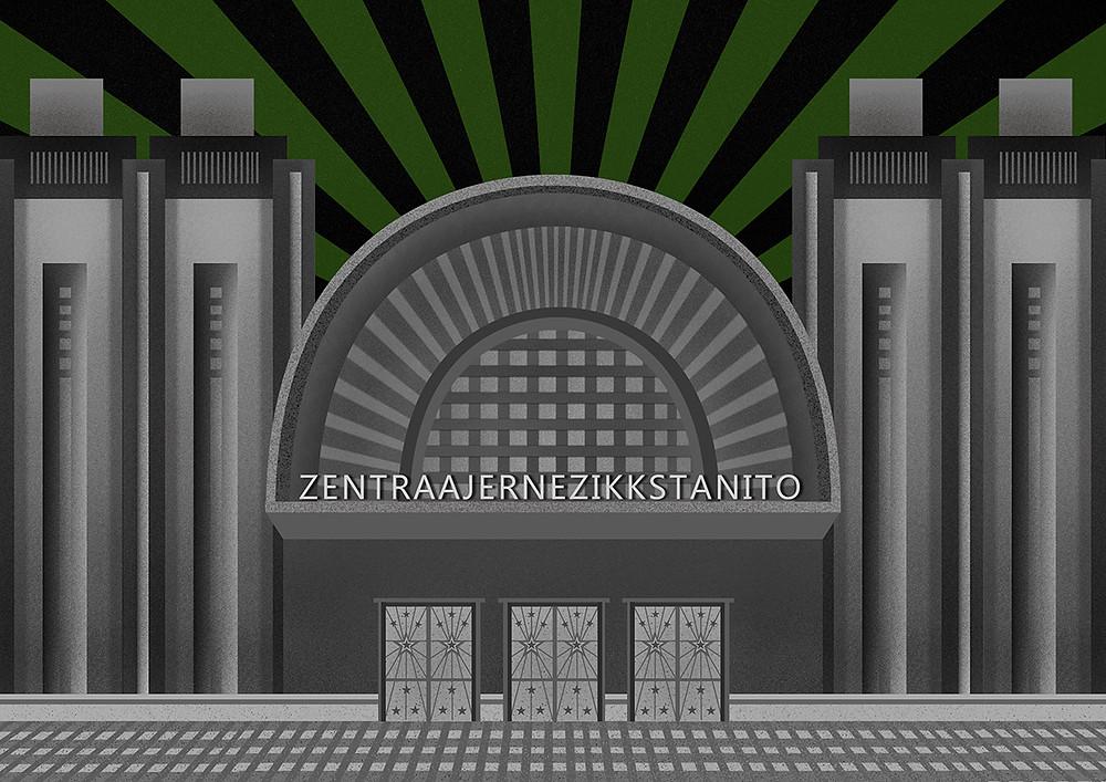 zentraa-jernezikk-stanito