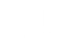 Ashley ML Studios