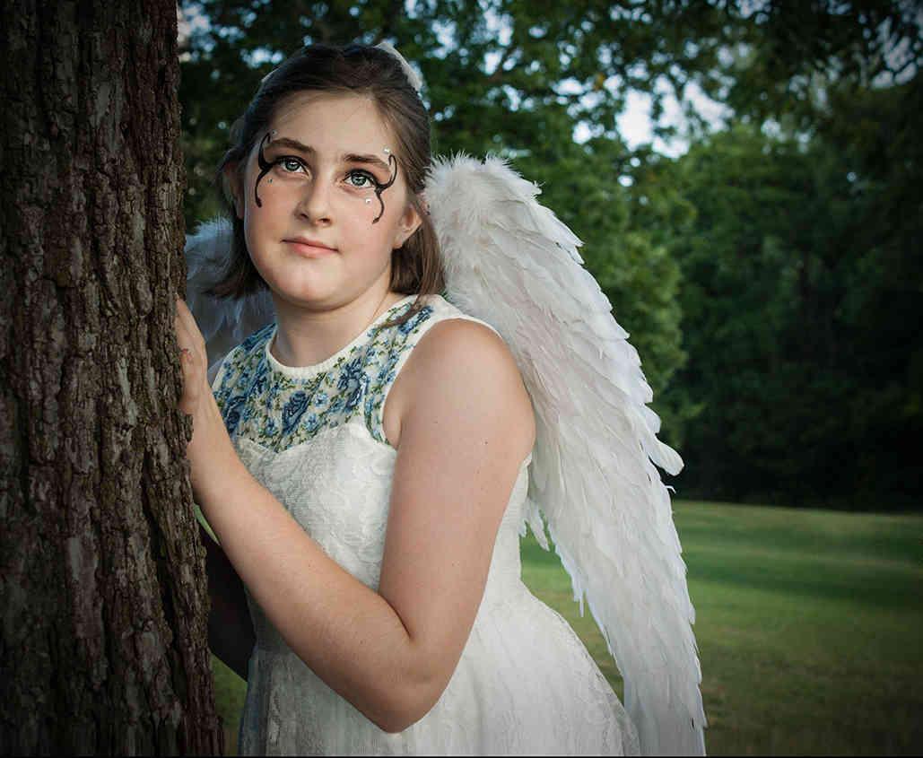 Angel's Wings.jpg