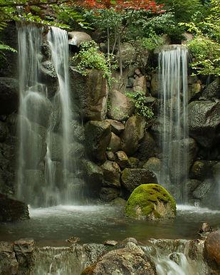 Japanese Falls.jpg