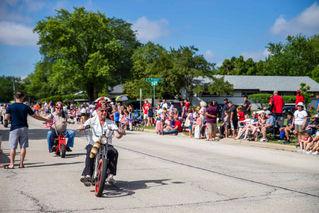 Shriner's Parade.jpg