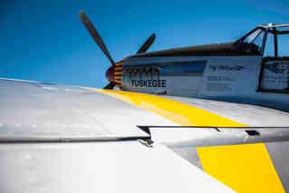 Tuskegee Airmen.jp