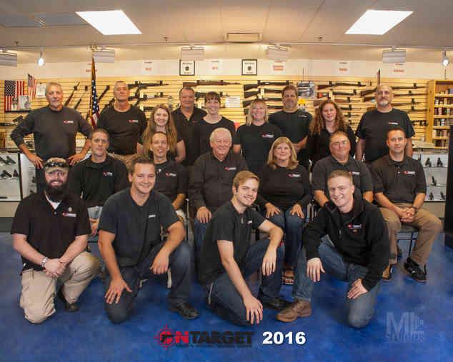 ON-Target Group 2016.jpg