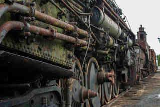 Old Train in the Yard.jpg