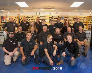 Ontarget Group 2016