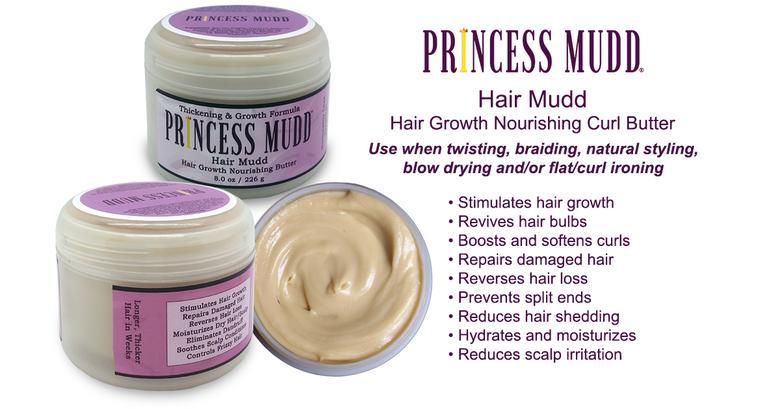 Batana Oil for Hair Growth, Aloe Vera Curl Cream w/ Batana Oil | Stimulates hair growth, Relieves scalp irritation, reverses hair loss, repairs damage, defines curls, hydrates and moisturizes hair