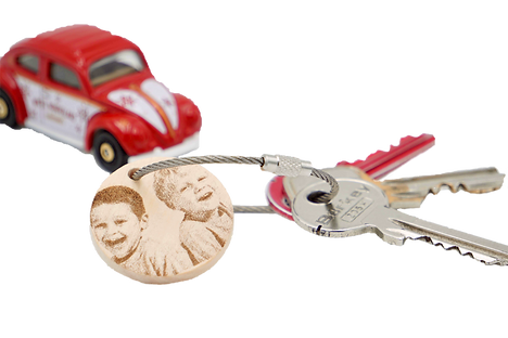Schlüssel - 3.png