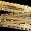 Thumbnail: individueller Zollstock