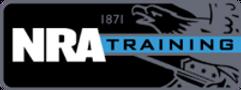 NRA-TrainingLogo.png