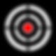 Inner 10 target #4.png