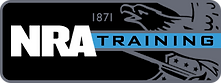 logo_NRA-Training.png