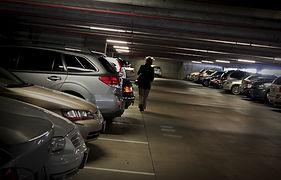 woman-walking-in-parking-garage_vfs.jpg