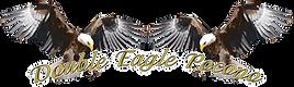 double-eagle-poconon-logo.png