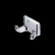 AE-302