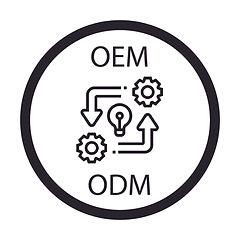 OEMODM-01.jpg