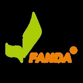 Fanda%20Logo_edited.png