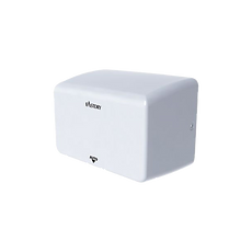 EcoFast01