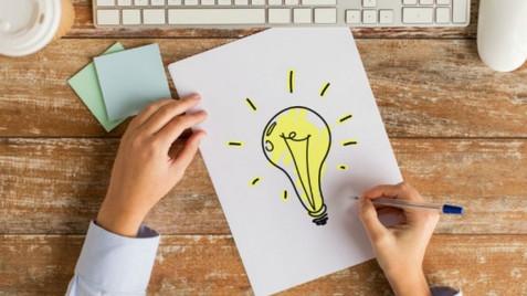 5 Errores al pensar en tu idea de negocio
