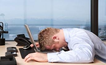 5 Estrategias a considerar cuando no te encanta tu trabajo